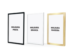 Kit de 2 quadros , All you need is love - comprar online