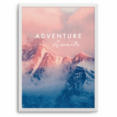 Adventure Mountain! A PARTIR DE: - comprar online