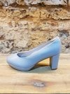 STILETTO DAMARIS - comprar online