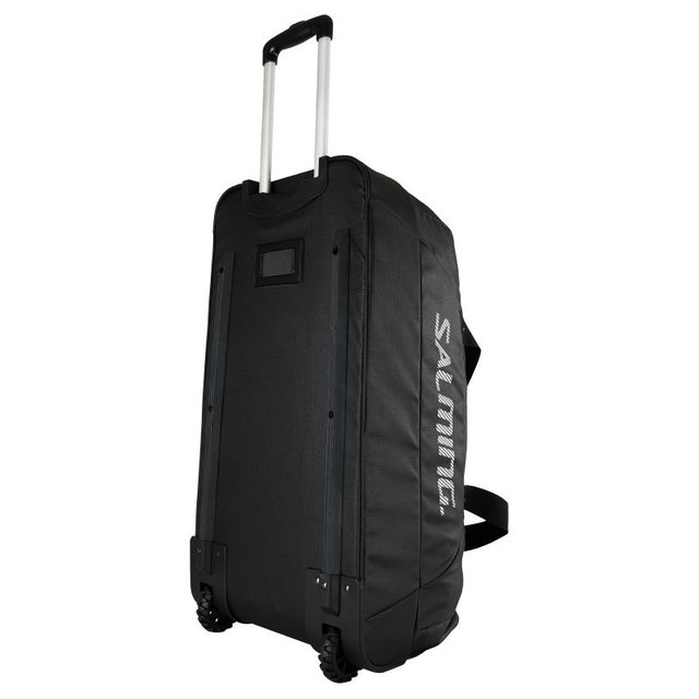 MERCER TROLLEY 90LT BLACK - comprar online