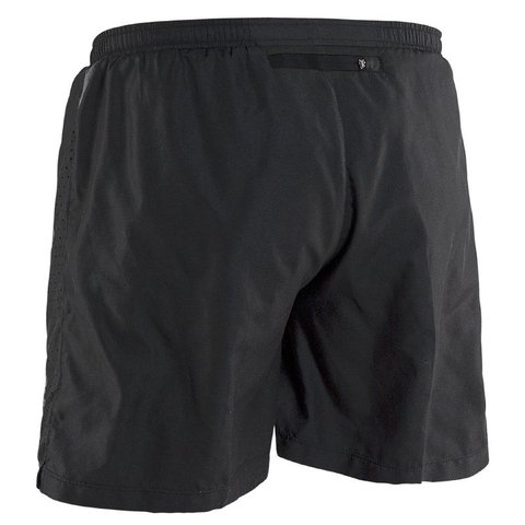 Salming Shorts Men - comprar online
