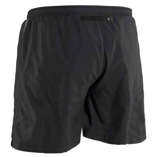 Salming Shorts Men