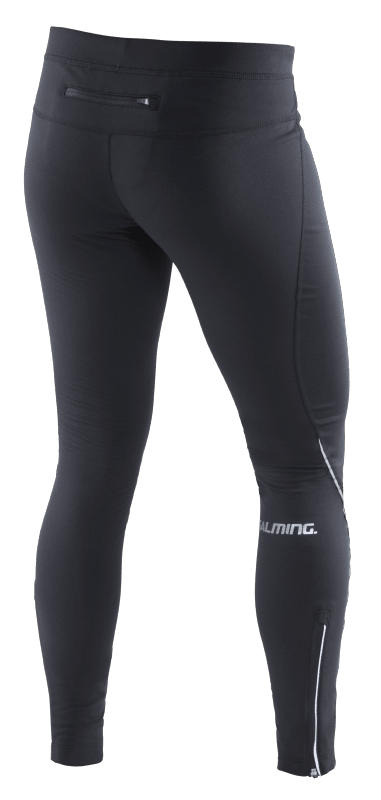 WIND TIGHTS BLACK - comprar online