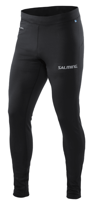 CORE TIGHTS BLACK