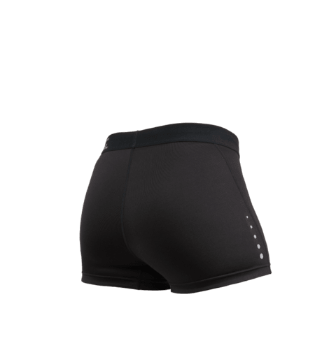 SPEED SHORTS BLACK - comprar online