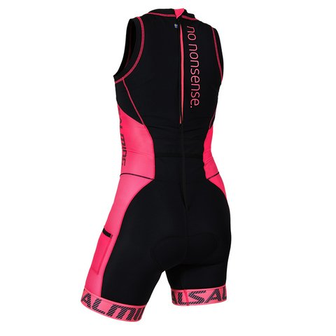 Salming Triathlon Suit Woman - comprar online