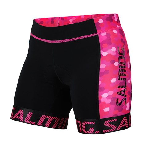 Salming Triathlon Shorts