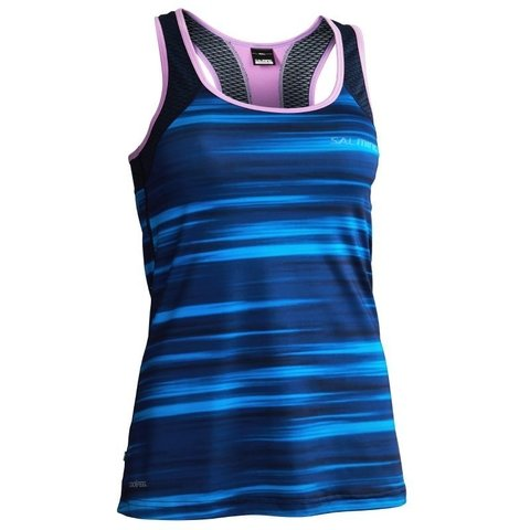 SALMING VICTORY TANK TOP WOMEN