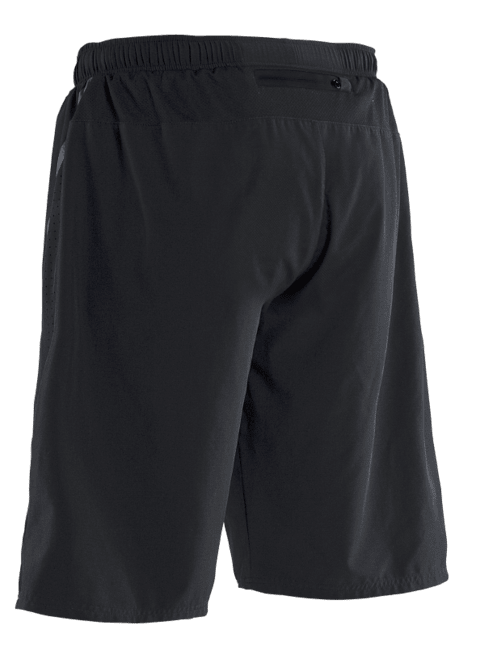 LONG SHORTS BLACK - comprar online