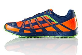 Trail T3 Shocking Orange - comprar online