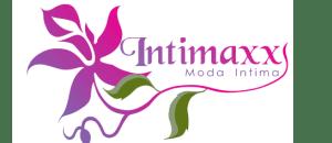 6bc136f7f Intimaxx Moda Íntima