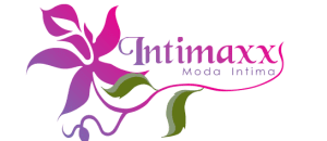 Intimaxx Lingerie Plus Size