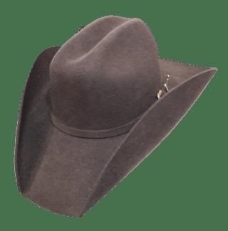 Comprar Chapéus em Alforje a Casa do Campo  2c3a20f9ac4