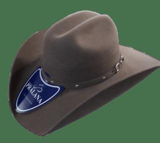 Comprar Chapéus em Alforje a Casa do Campo  57  5f403679a59