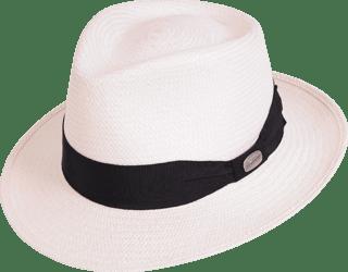 Comprar Chapéus em Alforje a Casa do Campo  61  b172547ad16