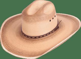 Comprar Chapéus em Alforje a Casa do Campo  59  0ddda5e071d