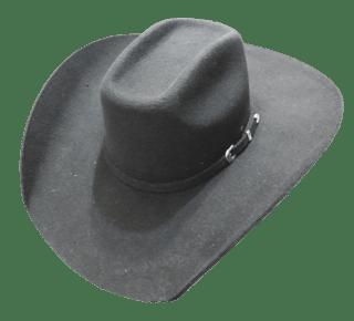 Comprar Chapéus em Alforje a Casa do Campo  56  0dc635b0b24