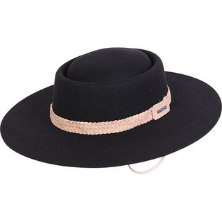 Comprar Chapéus em Alforje a Casa do Campo  60  016bcb1c8c5