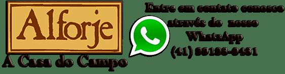 e0b9d3ca02 Loja online de Alforje a Casa do Campo