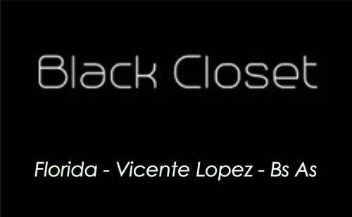 32b30aad4 Cartera Plateada Silver H&m - Premium Store - Black Closet. 0% OFF. 1