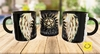 Caneca Personalizada Supernatural | Séries TV
