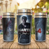 Copo Térmico Personalizado Uncharted 4 | Game| PS4