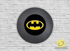 Luminoso LED - Batman Logo | DC Comics