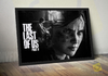 Quadro Decorativo - The Last Of Us II - Game | PS4