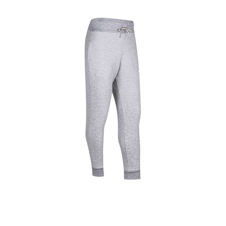 Pantalon New Balance Essential Hombre Brushed Deportivo