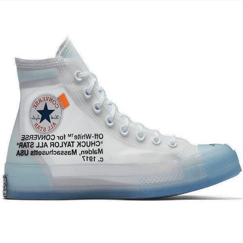 914d7ab0f24 Tênis Converse All Star - Dope Company- Streetwear
