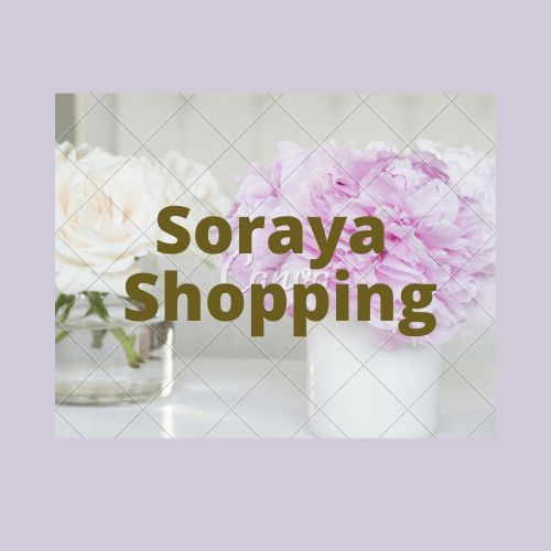 Soraya Shopping