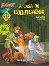 A casa do codificador