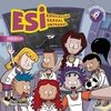 #ESI (Educación Sexual Integral) PARA CHIC@S