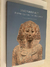 Hatshepsut From Queen To Pharaoh - Metropolitan Museum Of Art