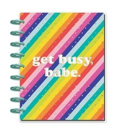 2020 Classic Happy Planner® - Live In Color - 12 Months