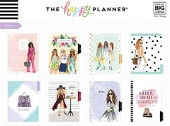 2020 Classic Happy Planner® x Rongrong - Always Choose Happy - 12 Months na internet