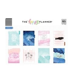 2020 Classic Happy Planner® - Year to Shine - 12 Months - comprar online