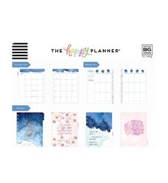 2020 Classic Happy Planner® - Year to Shine - 12 Months na internet
