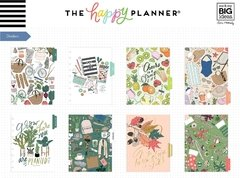 2020 Classic Happy Planner® - Your Best Year Yet - 12 Months - comprar online