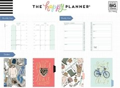 2020 Classic Happy Planner® - Your Best Year Yet - 12 Months na internet