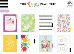 2020 Deluxe Classic Happy Planner® - Happy Hostess Apron - 12 Months na internet