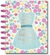 2020 Deluxe Classic Happy Planner® - Happy Hostess Apron - 12 Months