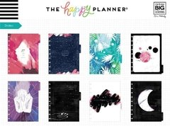 2020 Deluxe Classic Happy Planner® - Magic Stargazer - 12 Months na internet