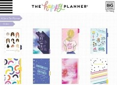 2020 Deluxe Mini Happy Planner® - Encourager - 12 Months na internet