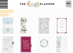 2020 Deluxe Mini Happy Planner® - Homebody - 12 Months na internet
