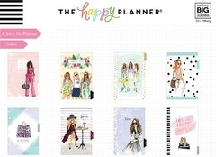 2020 Mini Happy Planner® x Rongrong - Life Is Beautiful - 12 Months na internet