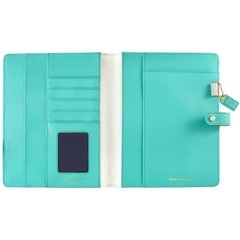 Composition Planner - Light Teal na internet