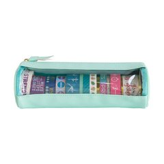 Fitness Washi Tape Pouch - comprar online