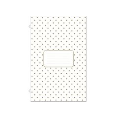 Gold & Kraft Planner Ultra PT na internet