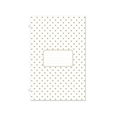 Gold & Kraft Planner Ultra DR na internet